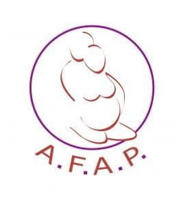 Membre de l'Association Francophone Professionnelle de l'Accompagnement Périnatale