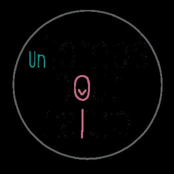 Logo Un Temps pour naître